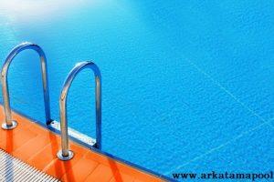 Jasa perawatan kolam renang DI PONDOK INDAH