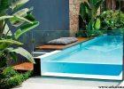 Perawatan kolam renang terbaik bergaransi di BSD TANGSEL